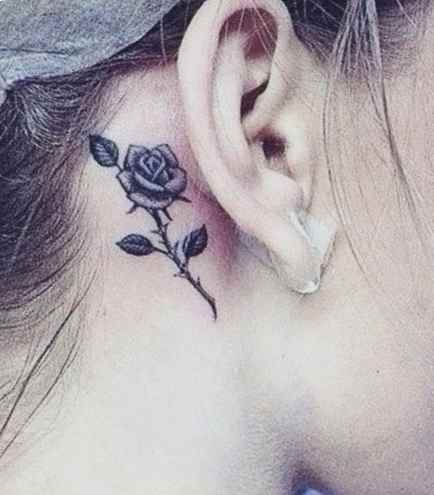 Best Small Tattoo Ideas Tattoo Designs Ideas For Man And Woman