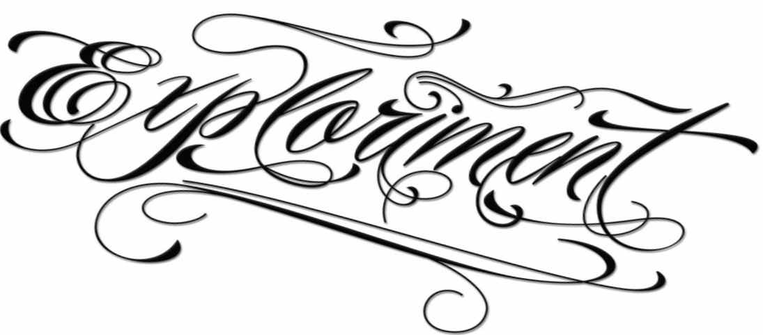 Best Free Tattoo Fonts | Tattoo Designs Ideas for man and woman