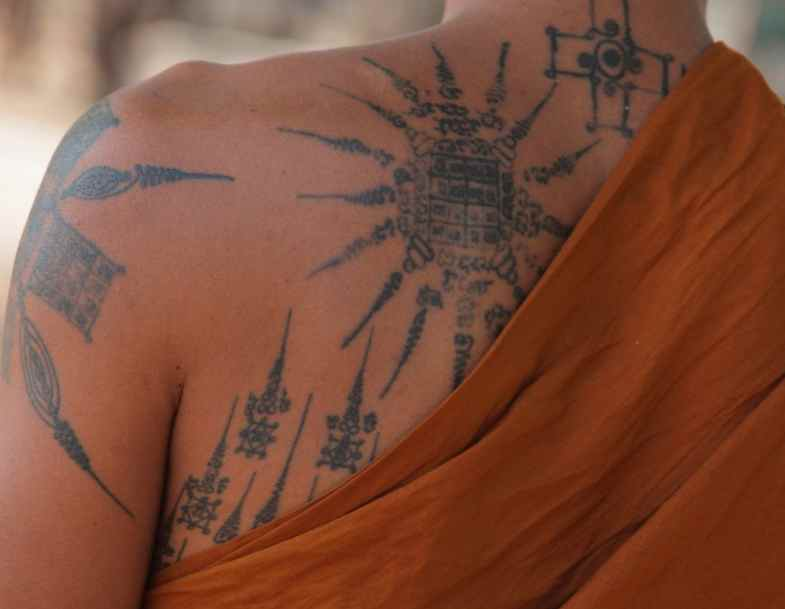 Buddha Tattoos Meaning Tattoo Designs Ideas For Man And Woman