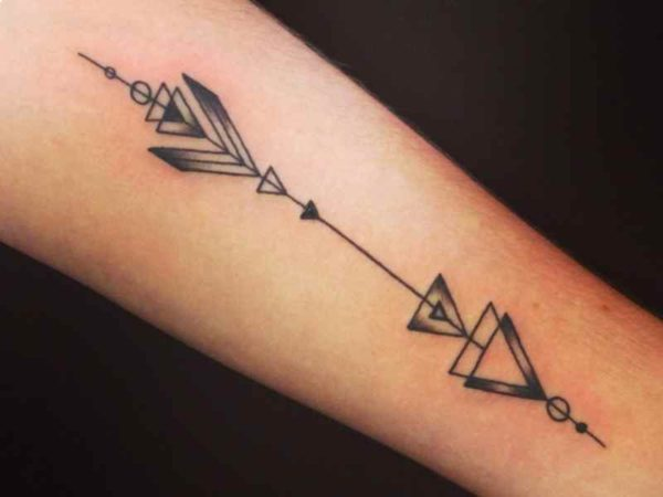 Tattoo ideas for guys