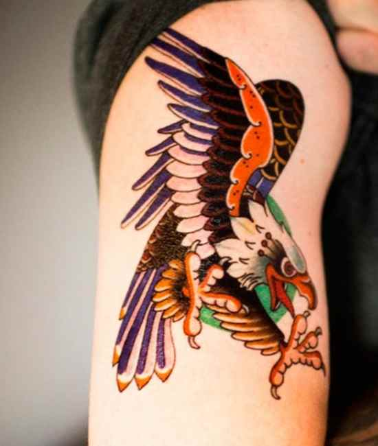Tattoo ideas for free